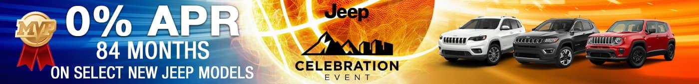 parks-jeep-celebration-1400×170-march