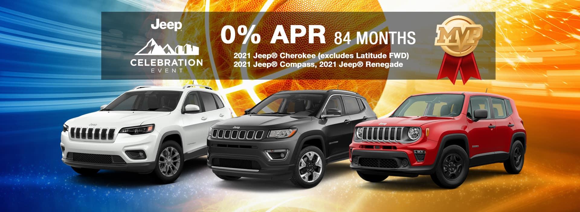 parks-jeep-celebration