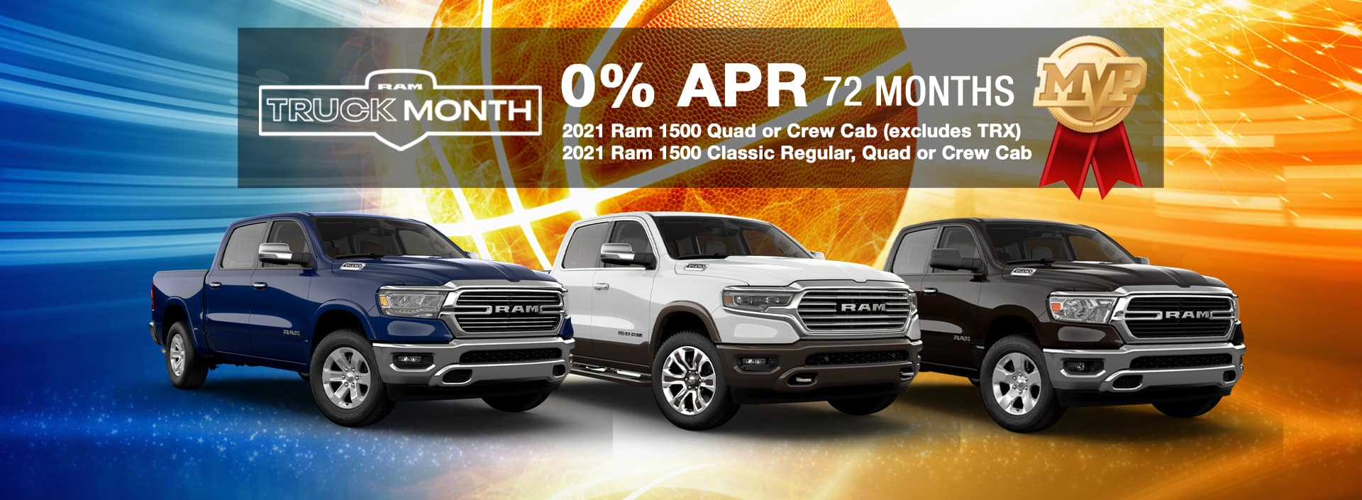 parks-truck-month-march