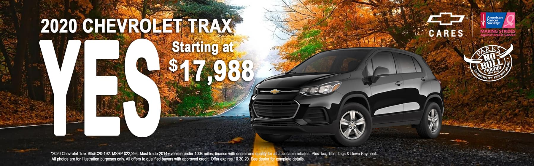 CHEVY-TRAX-OCT-1800×560