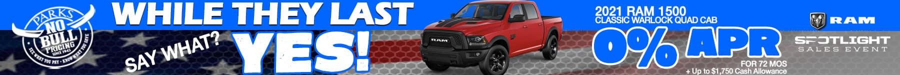 PARKS-MAY-RAM1500-PENCIL
