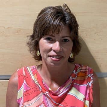 Sarah  Vanskike