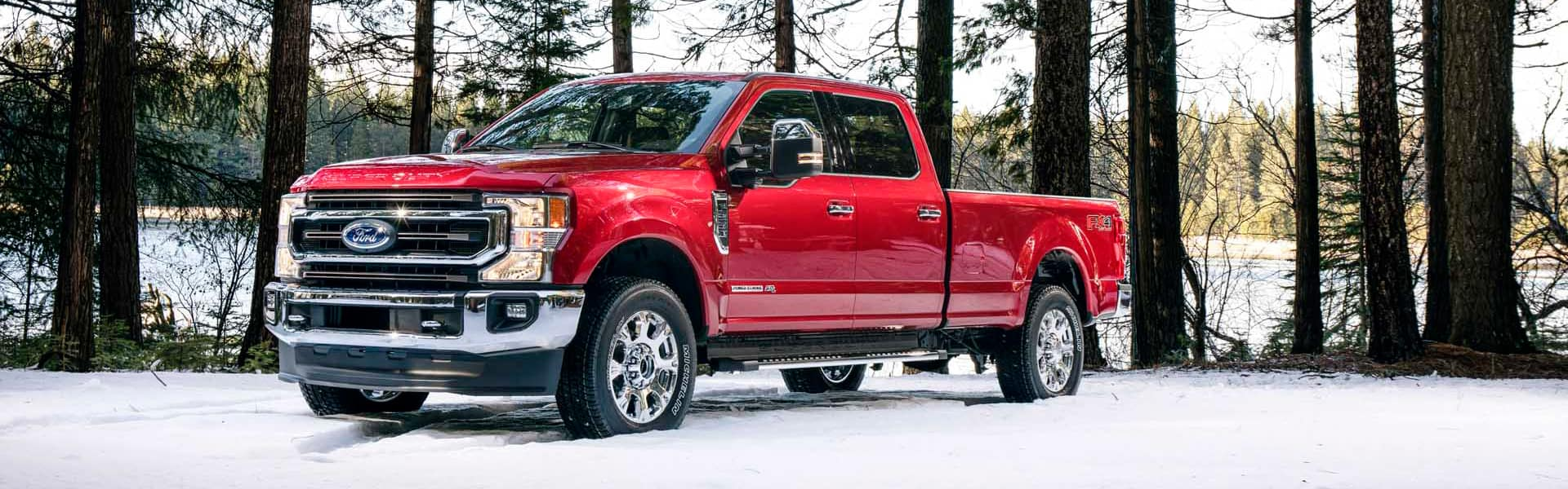 2020 Ford F250 For Sale in Los Angeles