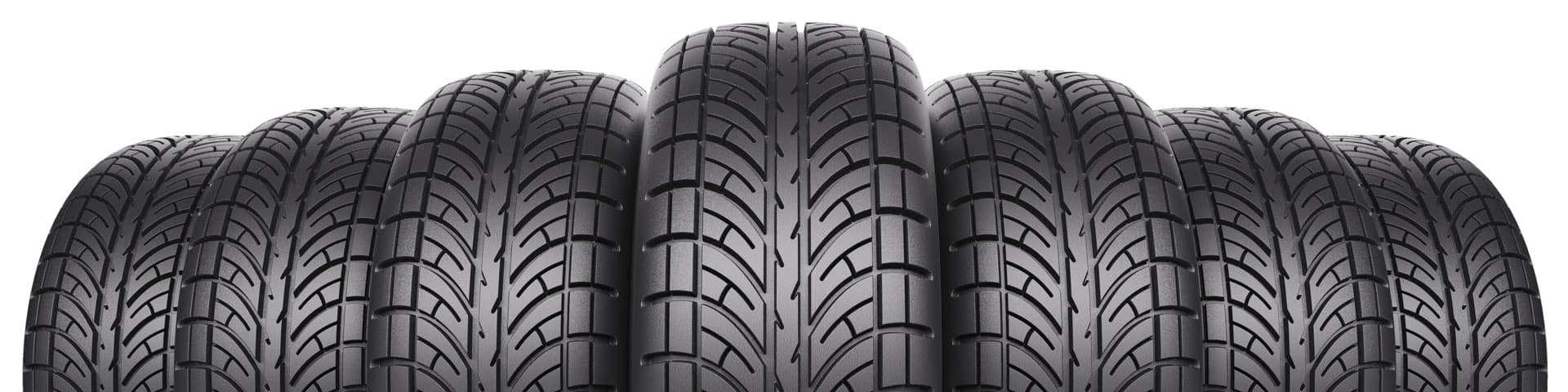 Tire Service in West Covina