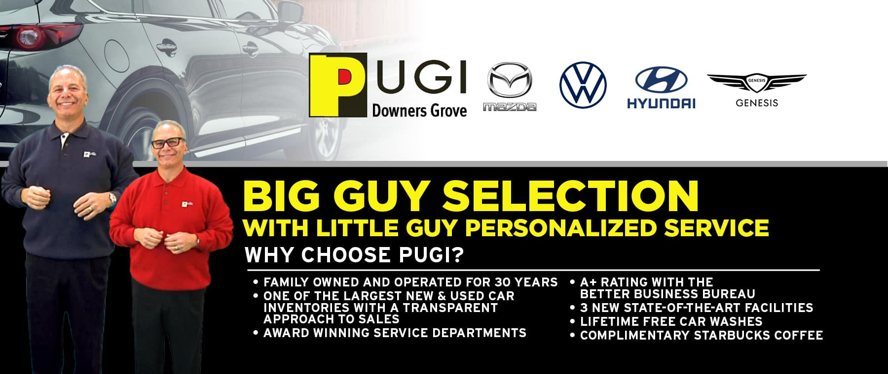 PUGI-GRP-BIG-LITTLE-JUL-1800×760-1