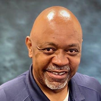 Dwayne Patterson