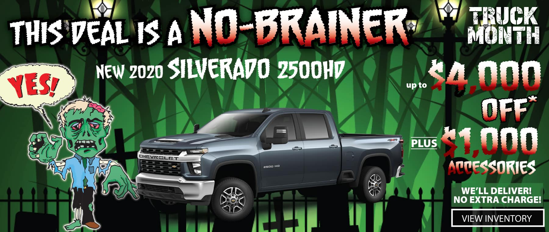 RACP68399-1-KB-1800x760_2020_Silverado2500HD_oct20
