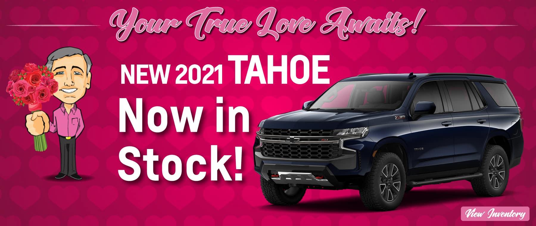 RACP69231-1-KB_2021_Tahoe_WEB_feb21