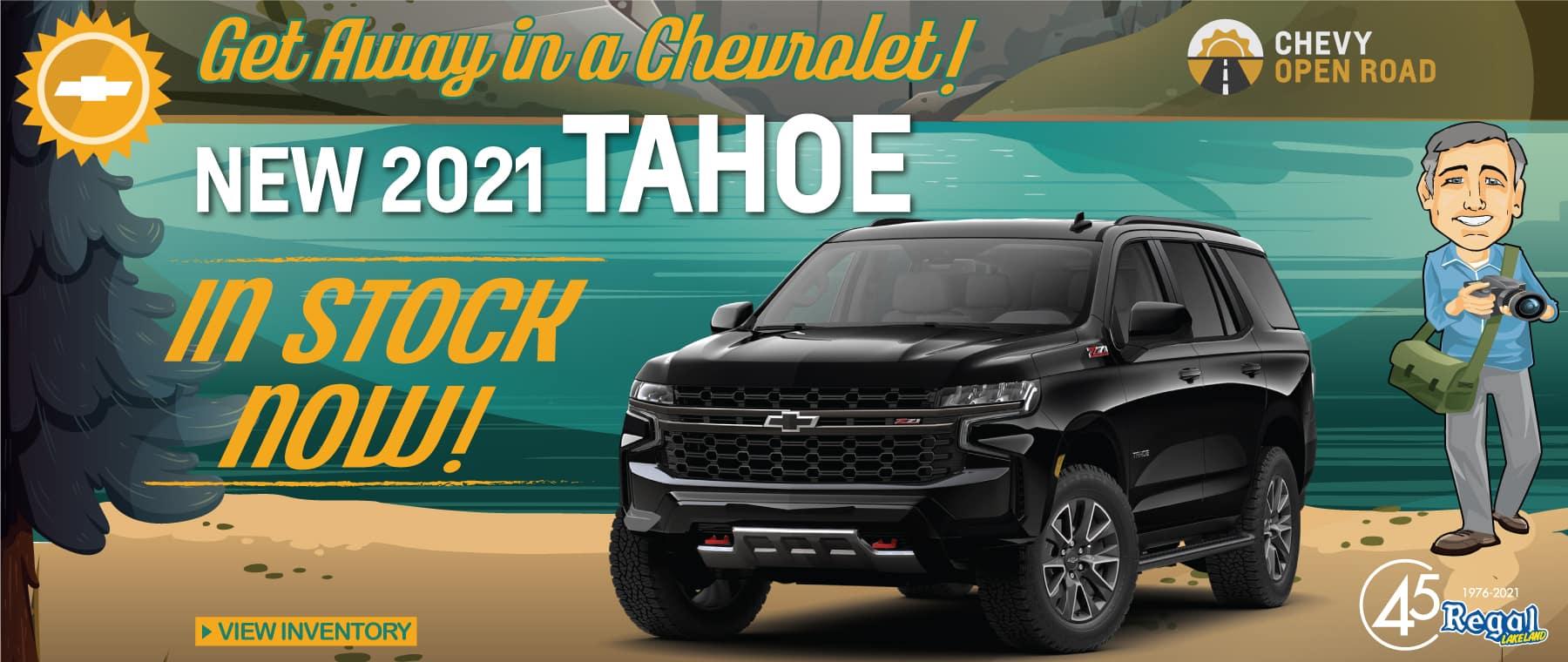 RACP70188-1-KB_2021_Tahoe_desktop_jul21