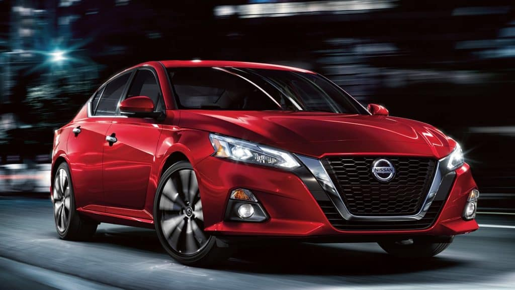 new-nissan-altima-exterior-red