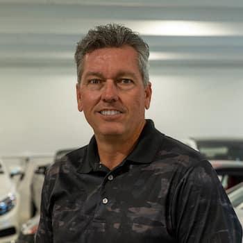 Robert Binnix
