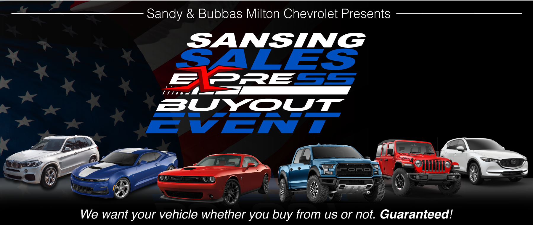 SSX-Website-Carousel-Banners-Dealerships_Website-Carousel-Graphic-S&B