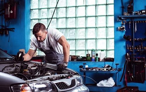 Mechanic16