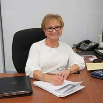 Carole Quenneville