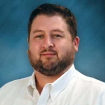Jason Etzel