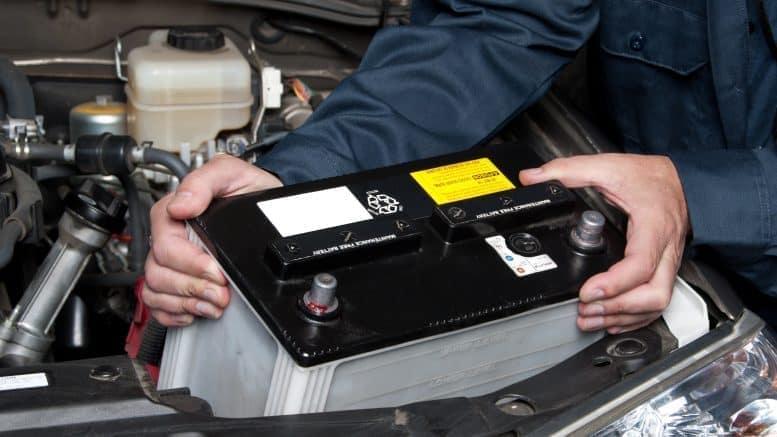 car-battery-777x437