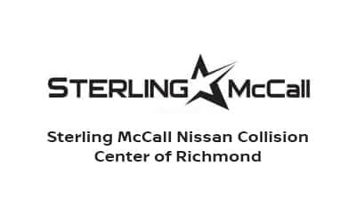 SterlingMccallNissan