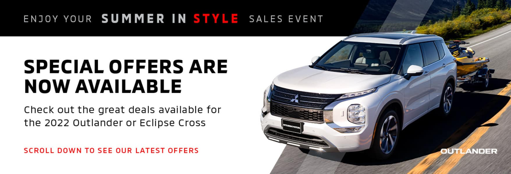 mitsubishi-summer-sales-event-banner-special-offers-d (2)