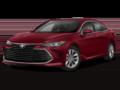 2020 Toyota Avalon thumbnail