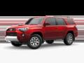 Toyota-4-Runner thumbnail