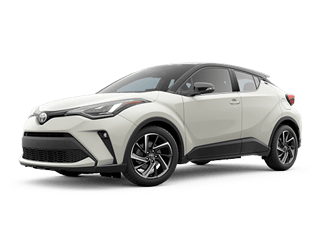 Toyota-C-HR thumbnail