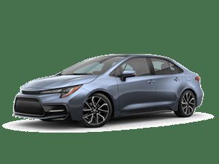 Toyota-Corolla thumbnail