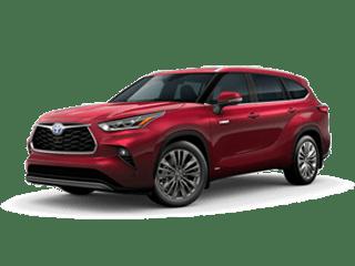 Toyota-Highlander-Hybrid thumbnail