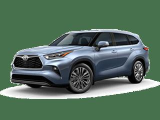 Toyota-Highlander thumbnail