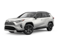 Toyota-Rav-4-Hybrid thumbnail