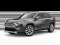 Toyota-Rav-4 thumbnail