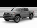 Toyota-Tacoma thumbnail