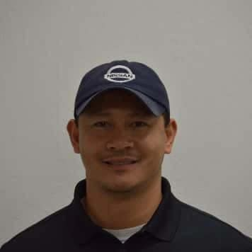 Randy Madayag