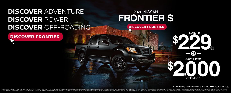 4unr_dn_frontier