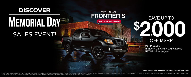 5unr_dn_frontier