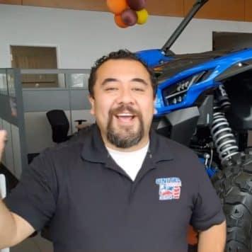 Juan Carlos Sierra