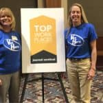 Van-Horn-Top-Workplace-of-2019