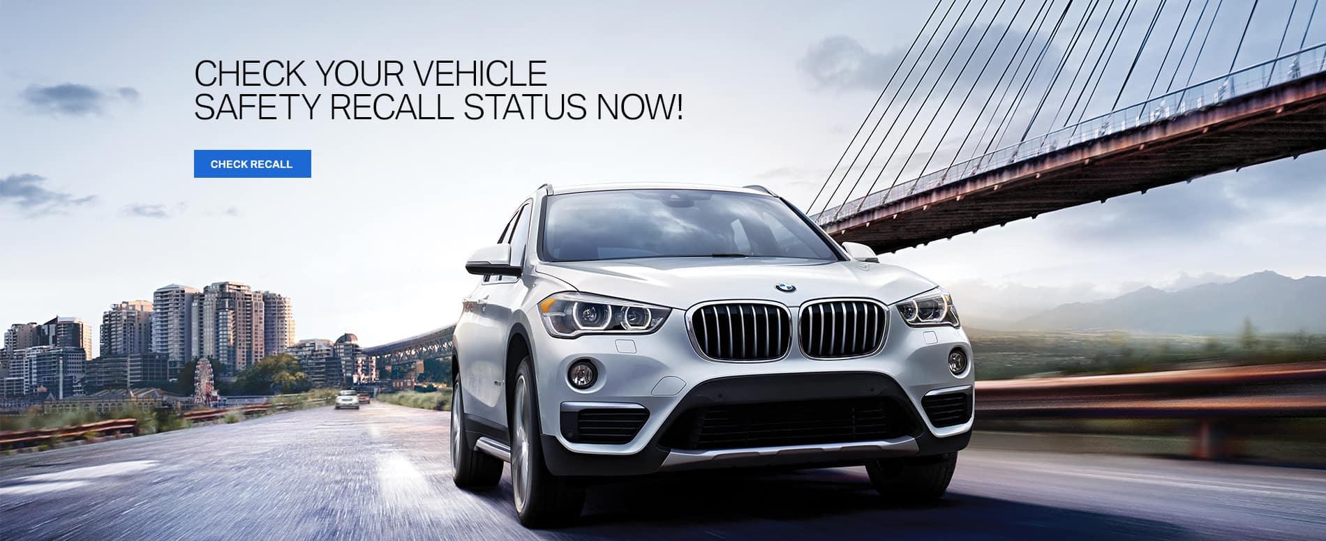 BMW Banner 2
