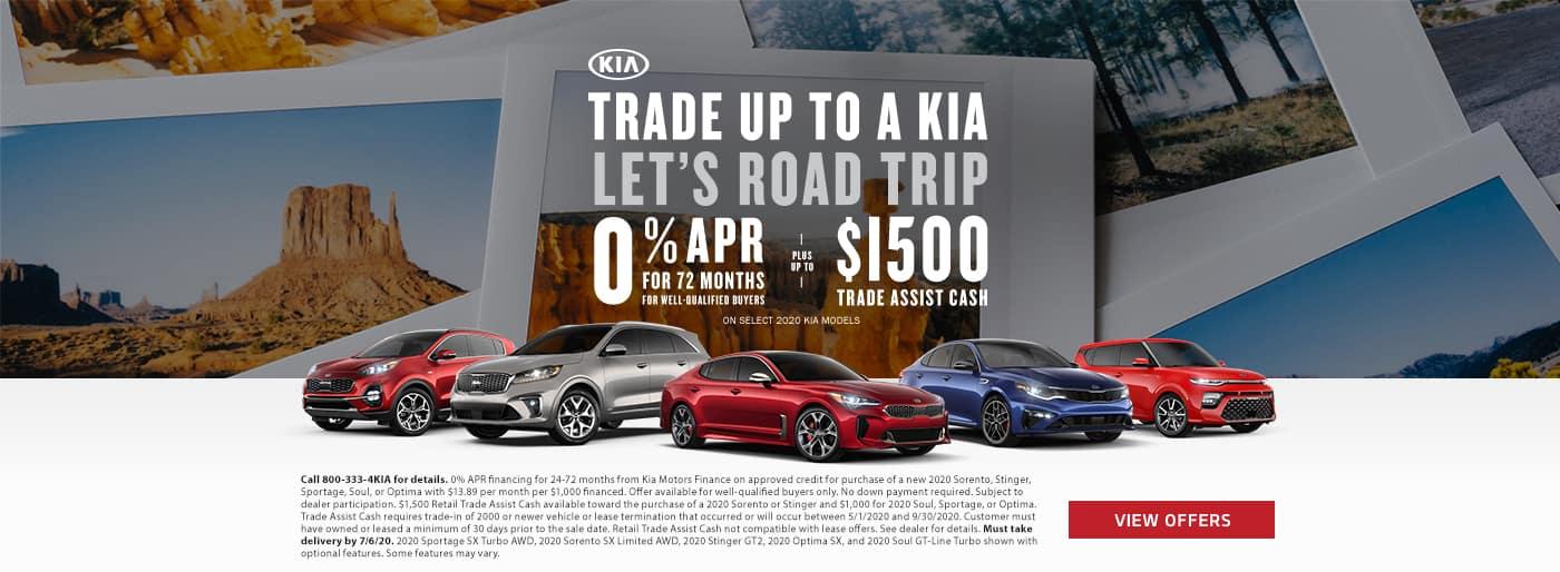 Kia-Trade-In-Assist-Asset---1400x514