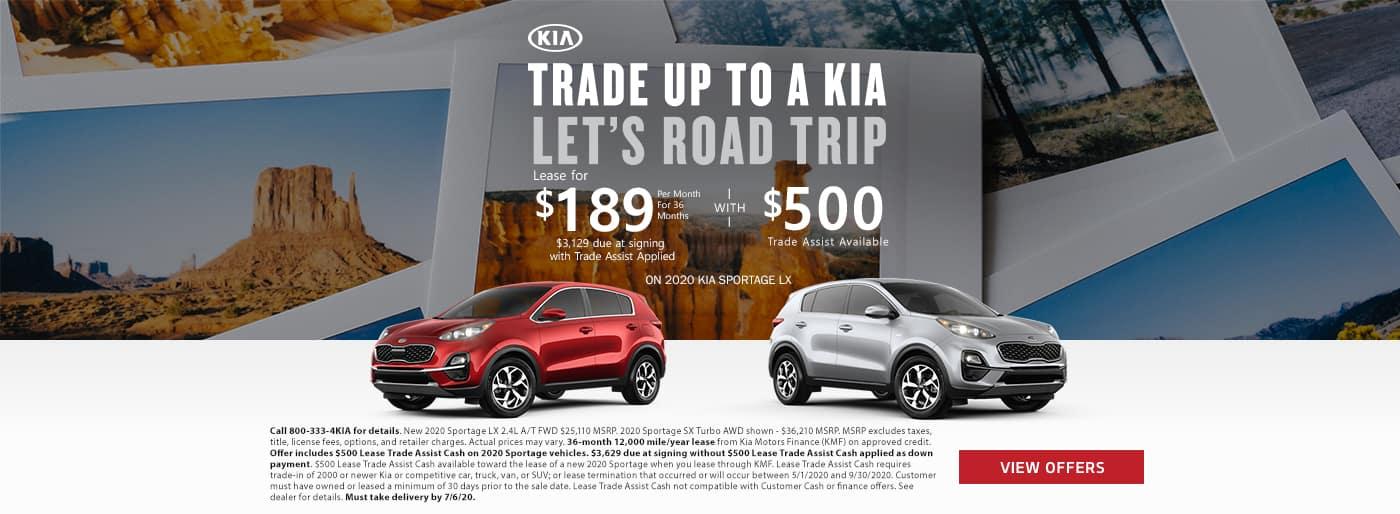 Kia-Trade-In-Assist-Asset-V2---1400x514
