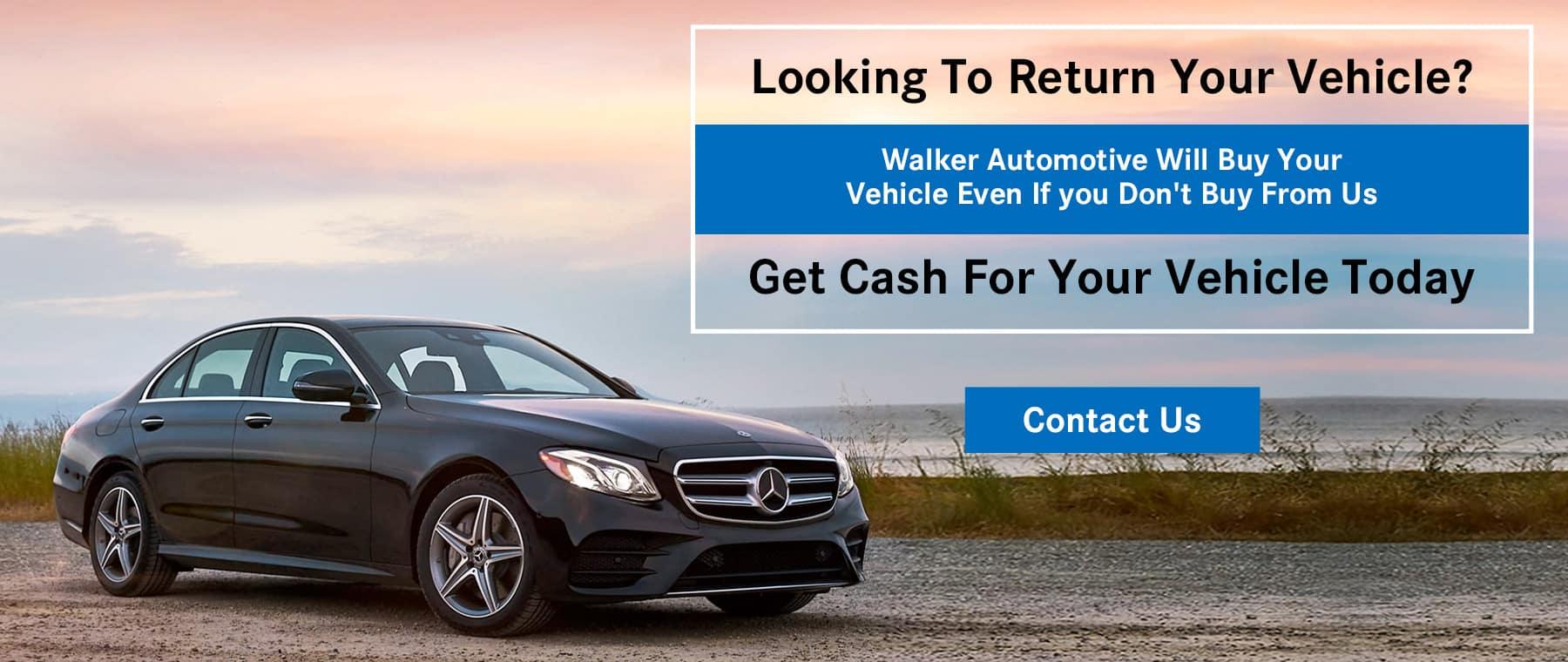 webuycars-slide_1800x760-august-2020