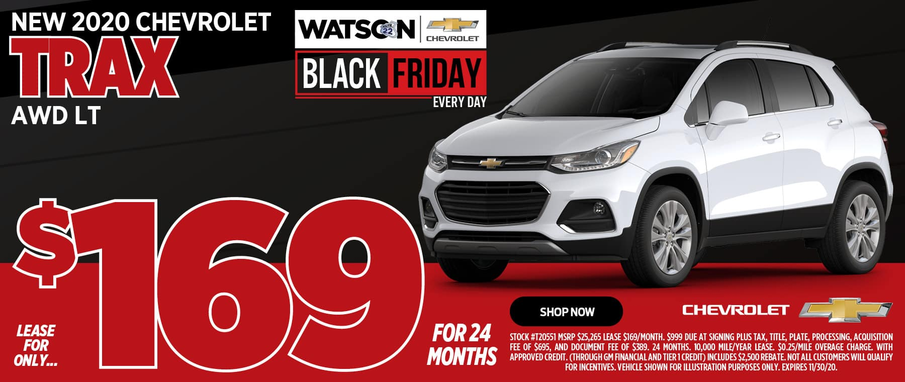 Watson Chevrolet Pittsburgh Area Chevrolet Dealer