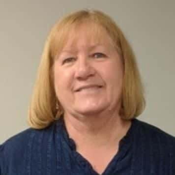Linda Bridges