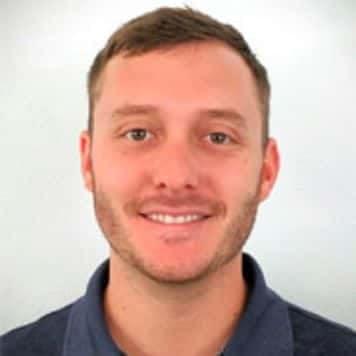 Derrick Cassel