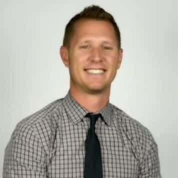 Jason Pittack