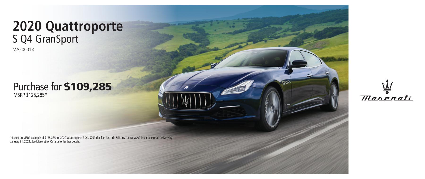 0121-Maserati-Quattro-Desktop