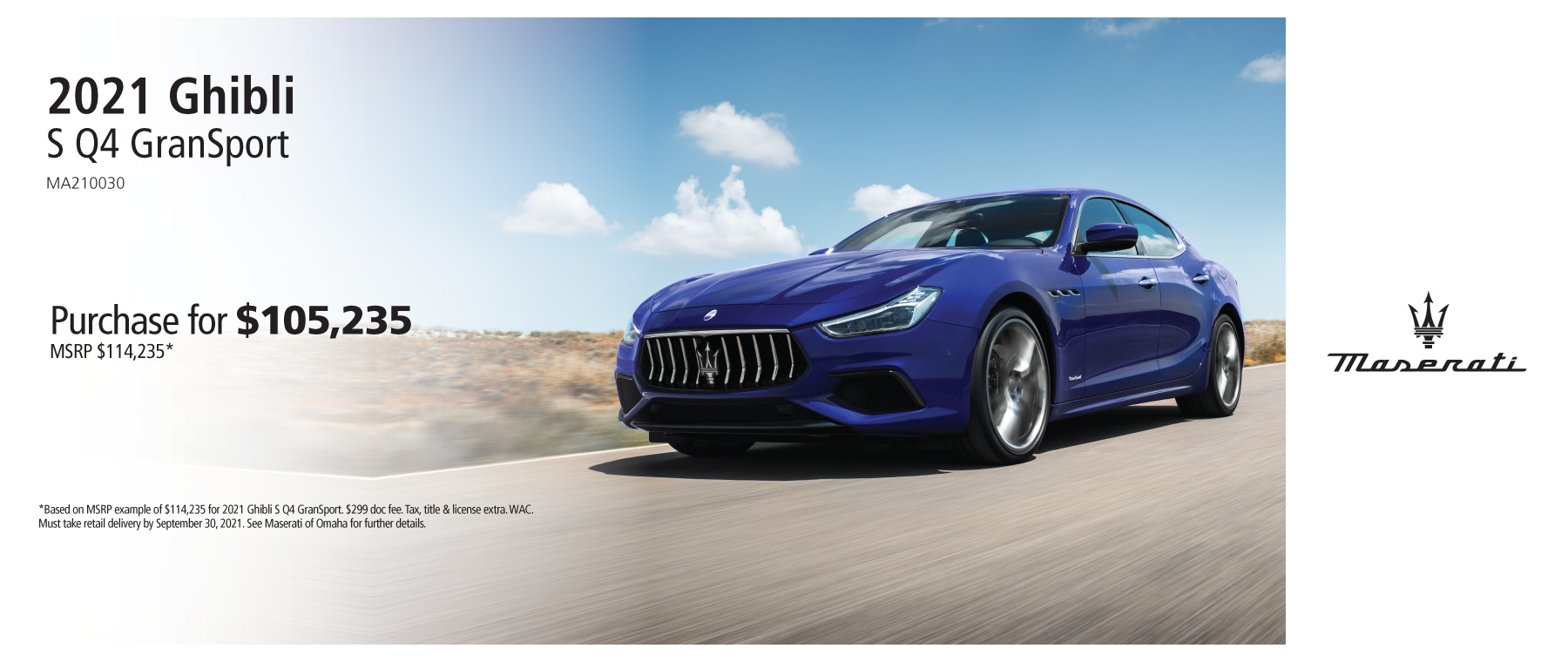 0921-Maserati-GHIBLI-DESKTOP
