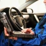 Maserati maintenance schedule