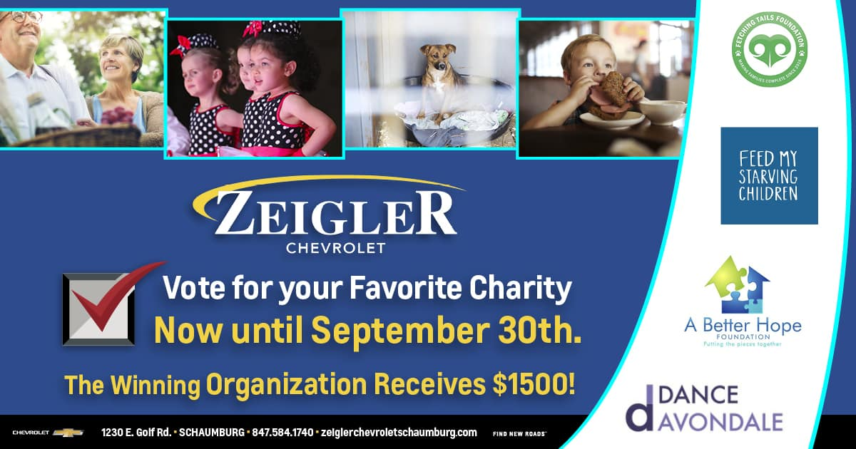 66080_ZEIC_1200x630_FB_charitybanner_V2